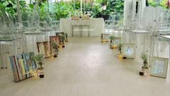 Jcraftyourevents_Wedding Aisle props&bab