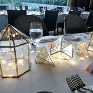 Guest Table_Geometrical Arrangements.jpg