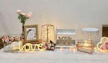 Sweet Romance Bundle Rental Style A.jpg
