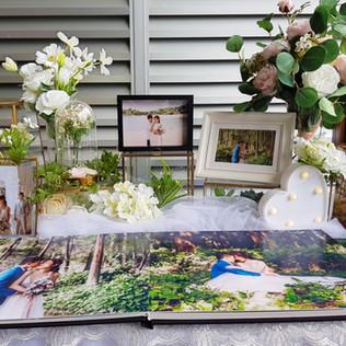 Jcraftyourevents_Botany Love Close up 2.