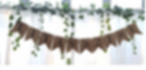 Jcraftyourevent Bunting Banner.png