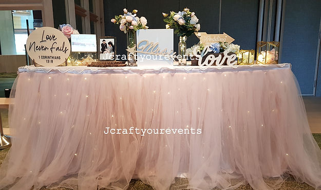 Sweetheart%20by%20Jcarftyourevents%20Ree