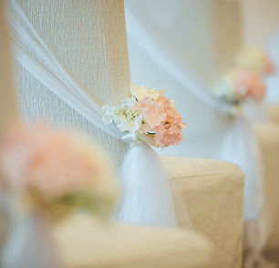 Wedding Aisle by Jcraftyourevents.jpg