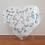 Thumbnail: Acrylic Signage (Heart Shape)