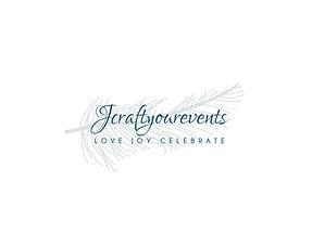 Jcraftyourevents Logo.jpeg