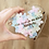 Thumbnail: Ring Dish (Heart Shape)