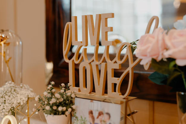 Modern Love by Jcraftyourevents.  .jpeg