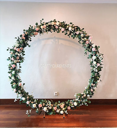 Circular%20Arch%20by%20Jcraftyourevents_