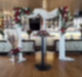 Wedding Arch by Jcraftyourevents.jpg