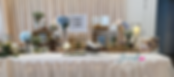 _Jcraftyourevents_Rustic Style Q.png
