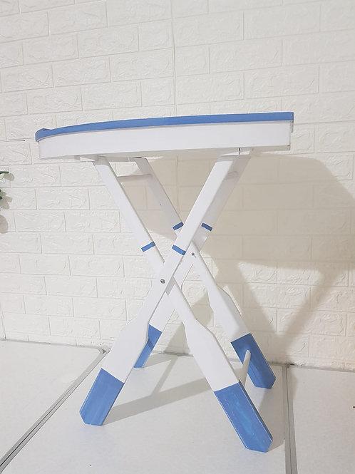 Nautical Display Stand