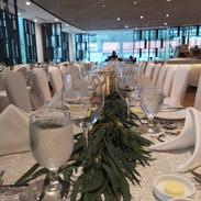 Jcraftyourevents Guest Table Sample Stylings