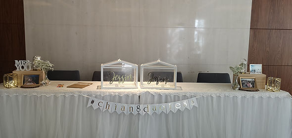 Jcraftyourevents_Reception Styling R.jpg