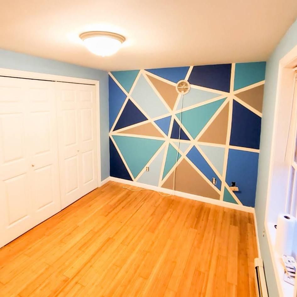 Home Improvement Portland, Maine