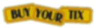 byt-logo-small-3x.png