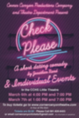 Check Please Poster.jpeg