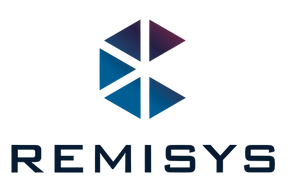 ReMiSYS_Logo_ENonly2080x1366.png