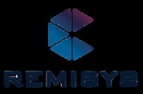 ReMiSYS_Logo_ENonly2080x1366.png