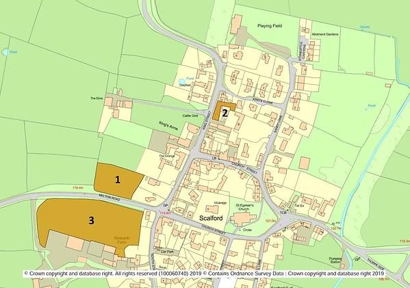Figure 2 – map of development sites.png