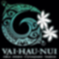 vhn logo 2.jpg