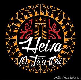 Heiva O Ta'u 'Ori Design.jpg