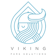 viking pure solutions
