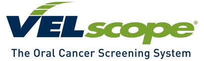 Velscope Oral cancer screening system