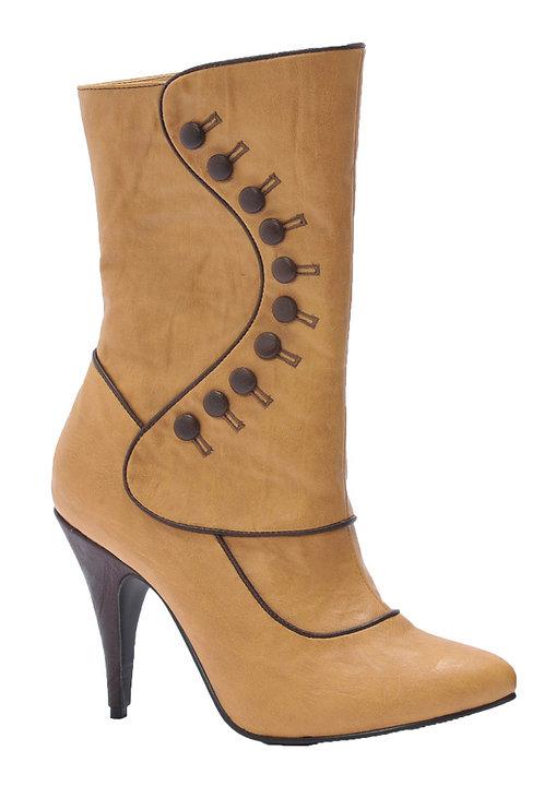 Women's Ruth Victorian Boot