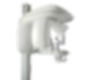 Digital Panoramic Radiography
