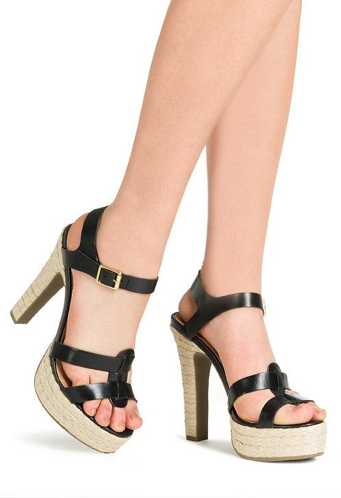 5.5 Inch Sandal