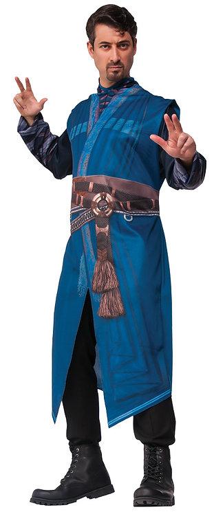 Men's Doctor Strange Costume