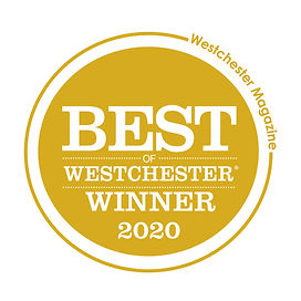 best of westchester 2020.jpg