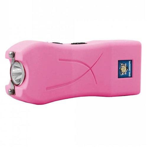 Pink Stun Gun