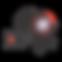 Combat Covid-19 Africa-Logo