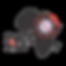 Combat-covid-logo.png