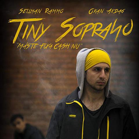 Tiny Soprano