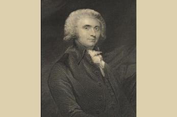 1855: Noble peer's funeral in Cuckfield