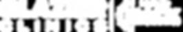 Maryland videographer, DC Videographer, Videographer, DC Event Videographer, Maryland wedding videographer, DC wedding videographer, Baltimore wedding videographer, Baltimore event videographer, Las Vegas Videographer, Miami Wedding videographer