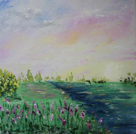 Swamps - Marais 2