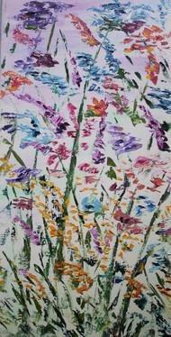 Flowers - Fleurs