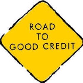 Credit Repair Do-It-Yourself Kit