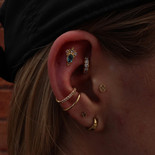 sam helix sarai and other healed project