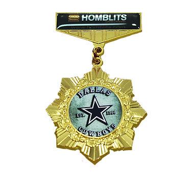 Medalla de premiación con Gancho.jpg