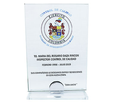 Placa de Reconocimiento en Vidrio Rectangular 15x20cm.jpg