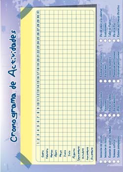 muestra-agenda-separadores-26_orig