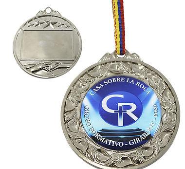Medalla de premiación Plateada.jpg