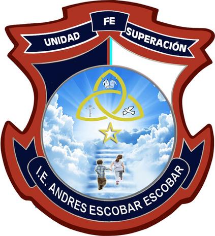I.E Andres Escobar Escobar