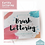 Thumbnail: Cartilla Lettering Solo Aprendizaje