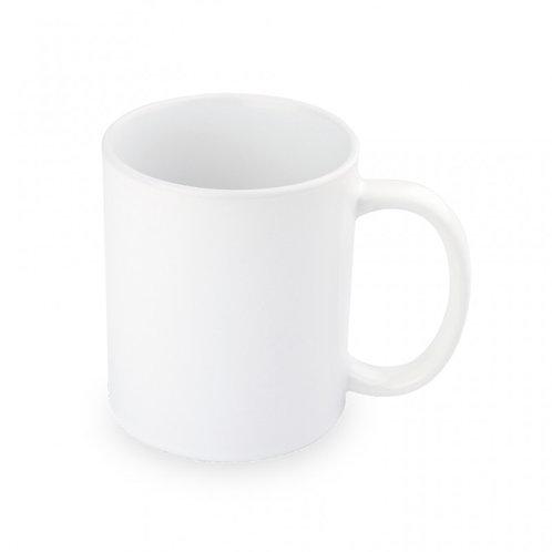 Mug Blanco Sublimación
