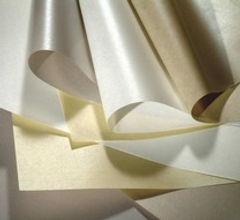 papel-pergamino-italiano-base-230gr-50x3